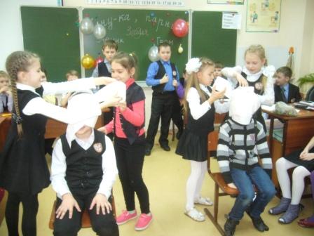 Визитки для девочек 5,6,7 лет на конкурс мисс дюймовочка